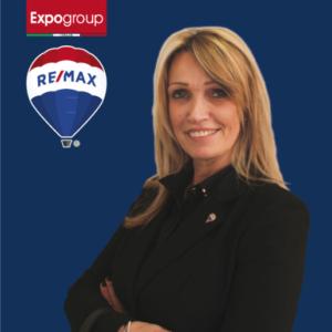Barbara Perico