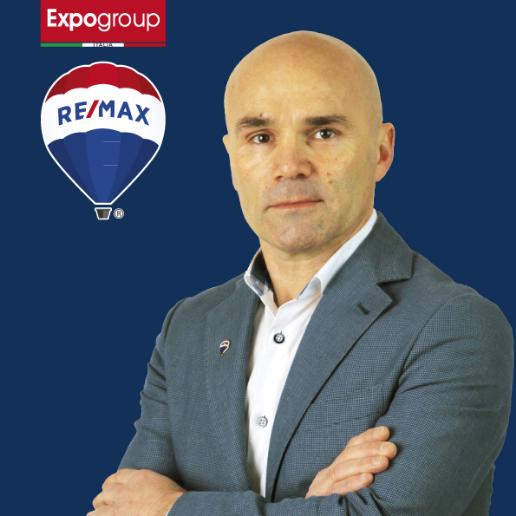 Domenico Rota