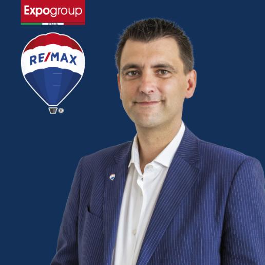 Giuseppe Madona
