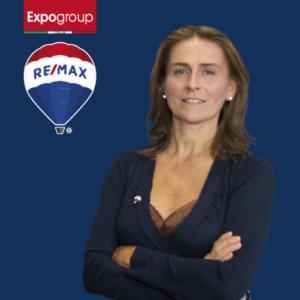 Maria Eugenia Rota Bulò