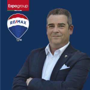 Mauro Pecis