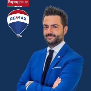 Fabio Pesenti