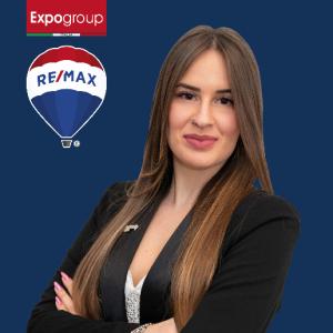 Serena Meriggi
