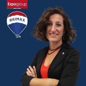 Chiara Coladonato