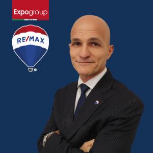 Giuseppe Nardio
