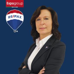 Jeanine Baltus