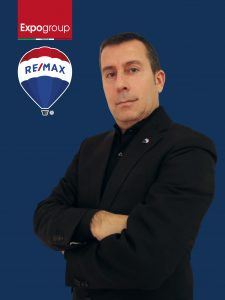 Flavio Selini