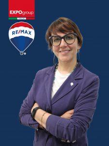 Michela Vigano'